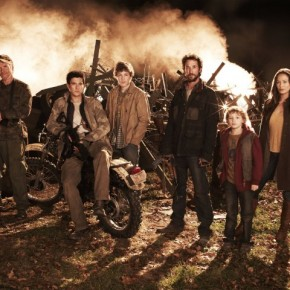 FallingSkies_cast_003