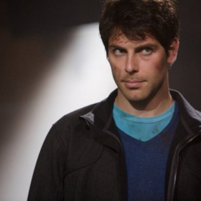 Grimm - Season 2