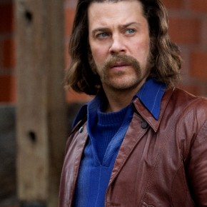 Leverage-DB-Cooper-job Photos: Erik Heinila