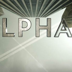aphas-syfy-title