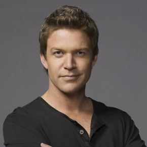 matt-passmore