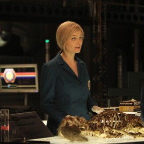 Bones-Ep801-Bones_sees_the_murder_sc-35_0526