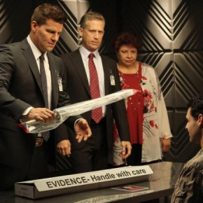 Bones-Ep801-The_future_in_the_past_sc-48_0003