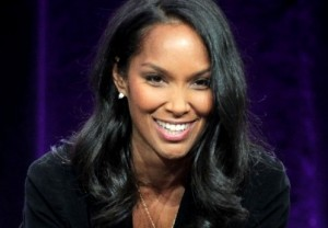 Women Behind the Scenes Spotlight:  Mara Brock Akil