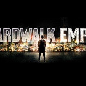 boardwalk_empire1