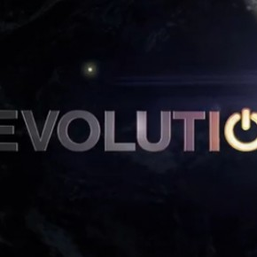 revolution-nbc