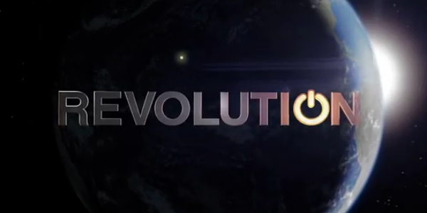 REVOLUTION: J.J. Abrams Talks About the Possibilities of the Show