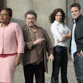 warehouse13cast9