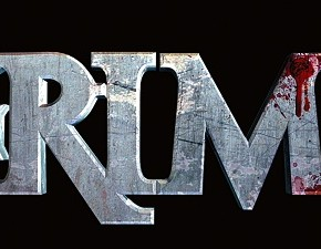 GRIMM-LOGO