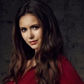 TVD4_Nina