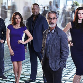 alphas-season-2-cast-exclusive2