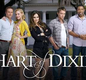 hart-of-dixie