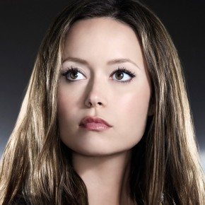 summer_glau