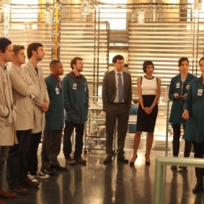 Bones-Ep714-The_Patriot_in_Purgatory
