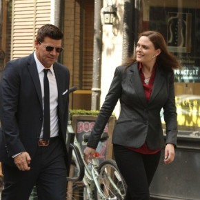 Bones-Ep804-Booth_and_Bones_walk_and_talk_on_artisinal_street_sc-8_0134