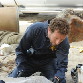 Bones-Ep805-BodInPod_Scene1_0276