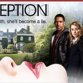 Deception-Season-1_1352024565