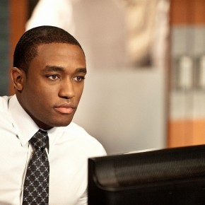 LeeThompsonYoung