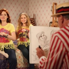 Suburgatory-Season-2-Episode-6-Friendship-Fish-3-550x366