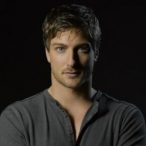 Daniel Lissing #3