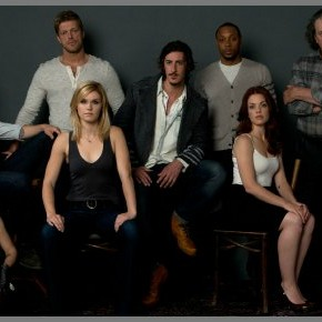 HAVEN-cast-Season-3-Lucas-Bryant-Kate-Kelton-Adam-Copeland-Emily-Rose-Eric-Balfour-Dorian-Missick-Bree-Williamson-Richard-Donat-John-Dunsworth
