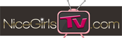 NiceGirlsTV.com