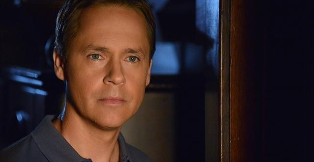 "PRETTY LITTLE LIARS: Photo Preview and Synopsis for ""Out of the Frying Pan, Into the Inferno"""