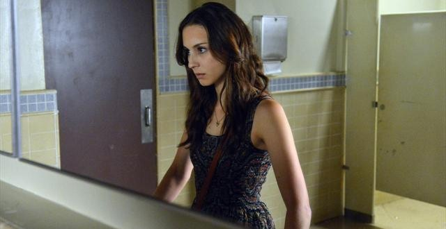 "PRETTY LITTLE LIARS: Video Preview of ""Out of the Frying Pan, Into the Inferno"""