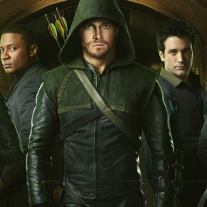 Arrow-arrow-cw