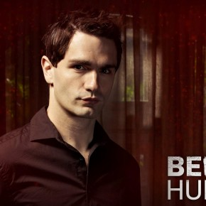 BeingHuman