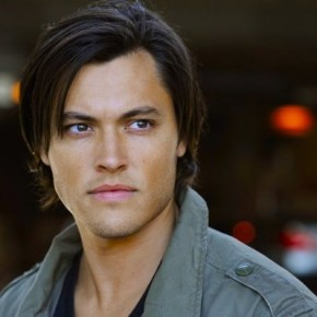 Blair Redford #3