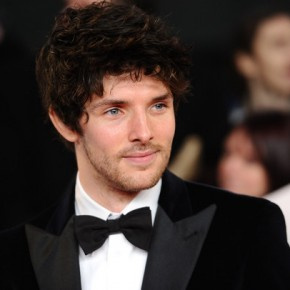 Colin+Morgan+National+Television+Awards+Arrivals+ZU7OnY2IU8Jl