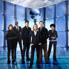 FRINGE-season-5-group-shot