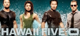 HAWAII FIVE-0:  Genre Favorite Actress Summer Glau to Guest Star