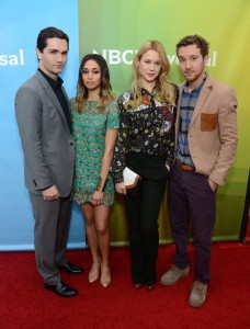 nbcuniversal2013wintertca