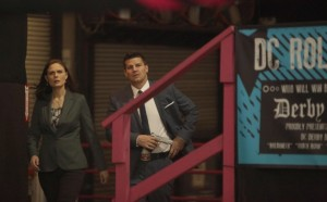 BONES-ep809-The Doll in the Derby