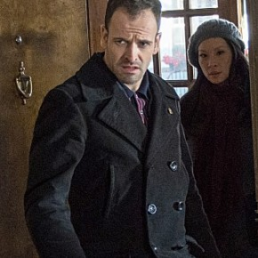 Elementary-Episode-14-The-Deductionist-25