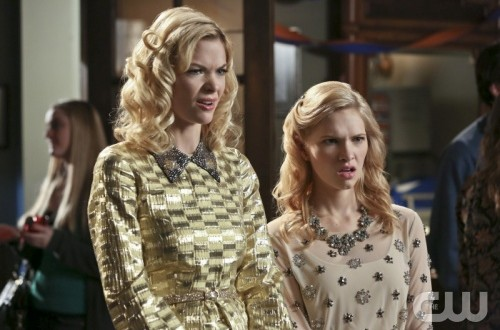 HART OF DIXIE Recap: Take Me Home Country Roads
