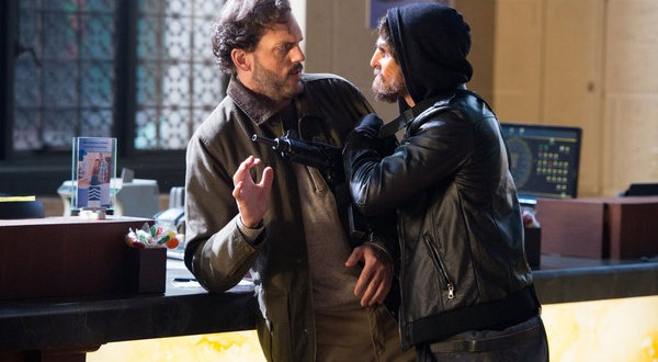"GRIMM: Photo Preview and Synopsis from ""Natural Born Wesen"""