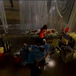 Body of Proof - Abduction 11