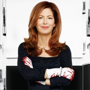 Body of Proof Header