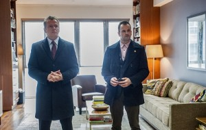elementary-details-spoilers