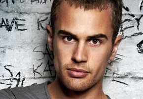 theo-james-bedlam-slice