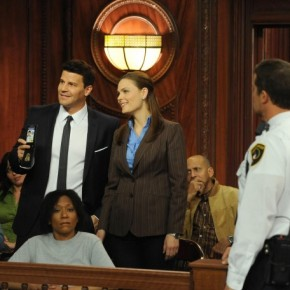 Bones-Ep817_MaidenInTheMushrooms-Sc10_0517