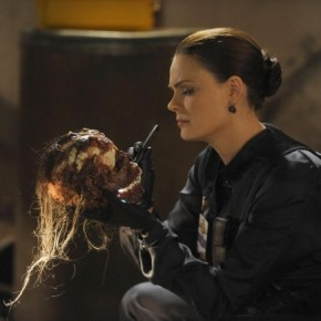 Bones-Ep817_MaidenInTheMushrooms-Sc4_0256