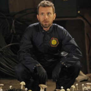 Bones-Ep817_MaidenInTheMushrooms-Sc4_0315