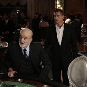 POI 2.18 Reese and Louis at casino