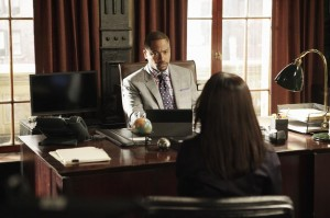 "SCANDAL: Photo Preview and Synopsis for ""Any Questions?"""