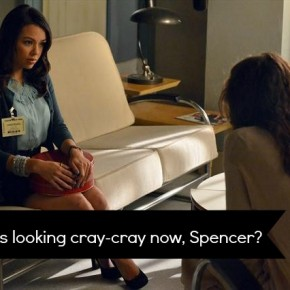 PLL-Spencer-cray-cray-quote