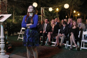 MODERN FAMILY: Goodnight Gracie Recap